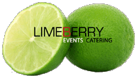 Limberry Events Catering logo
